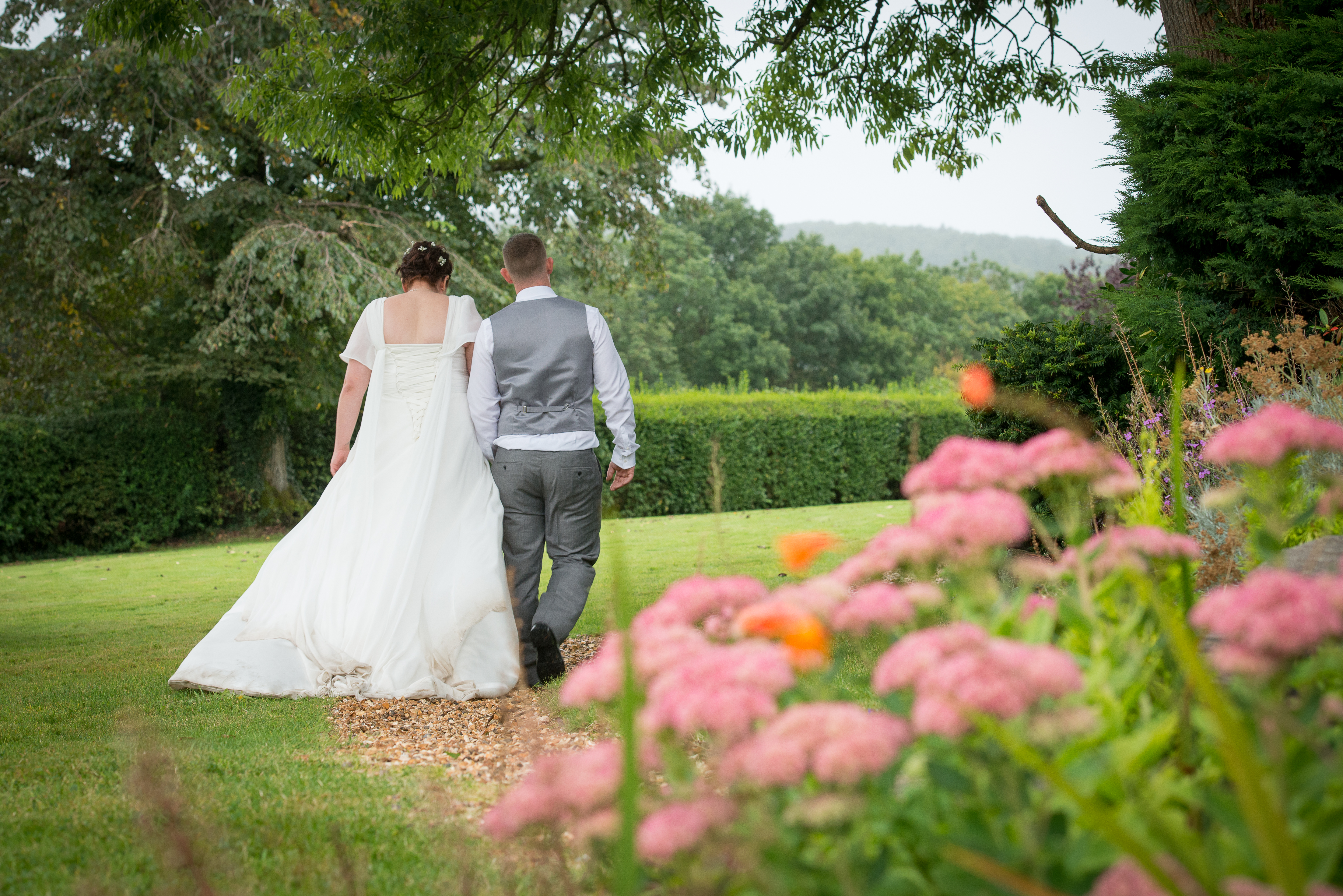 lampeter accommodation, wedding venues west wales