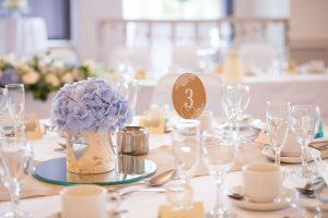 Aberaeron weddings